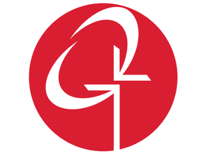 Abilene Baptist Church Logo