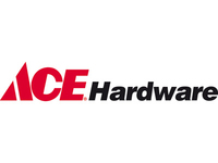 Culpepper Ace Hardware of Evans Logo