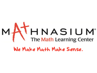 Mathnasium of Aiken Logo