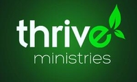 Thrive Ministries