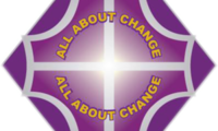 All About Change Ministries