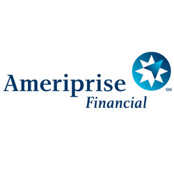 Ameriprise Financial Services, Inc. - Kimberly A. Ussery, Financial Advisor Logo