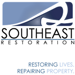Southeast Restoration Group Logo