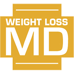 Weight Loss MD Logo
