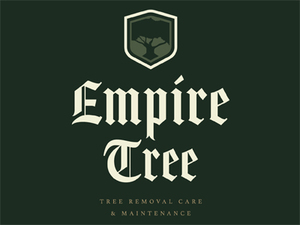 Empire Tree, LLC Logo