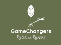 GameChangers Foundation Logo