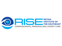 Retina Institute of the Southeast Logo