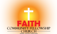 Faith Community Fellowship Church
