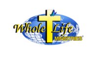 Whole Life Ministries