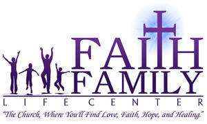 Faith Family Life Center