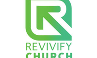 Revivify Church