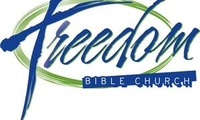 Freedom Bible Church