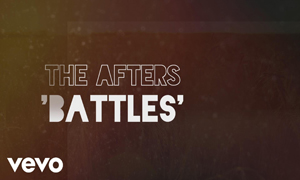 The Afters - Battles