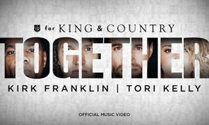For King & Country - Together