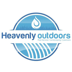 Heavenly Outdoors Logo