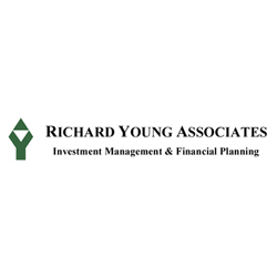 Richard Young Associates Logo