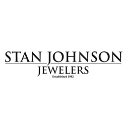 Stan Johnson Jewelers Logo
